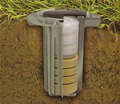 Advance Termite Bait Station